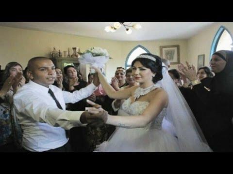 Любовь с арабом видео фото 132-560
