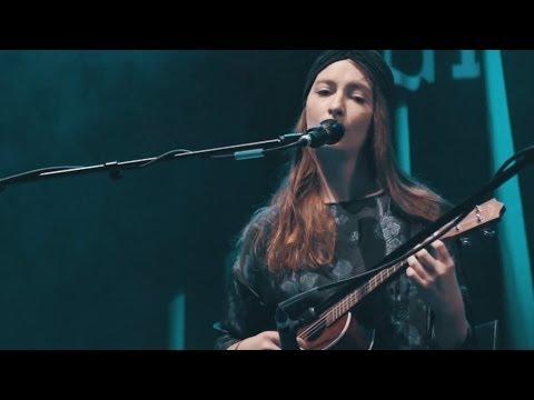 Alana Henderson - The Orphan Girl