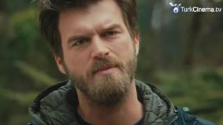 Сериал Отважный и Красавица смотреть 19 серия HD