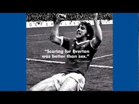Once a Blue Always a Blue_Bob Latchford