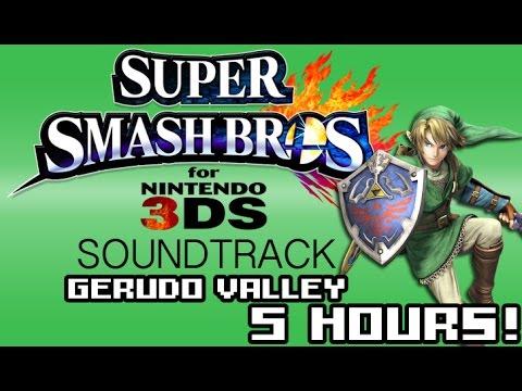 Super Smash Bros. - YouTube