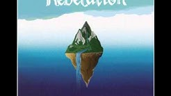 The sky is the limit: an interivew with rebelution.