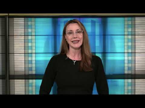 Catholic Current Video News Brief June 20, 2019