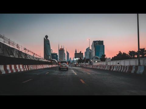 Buying Camera Equipment In Dubai