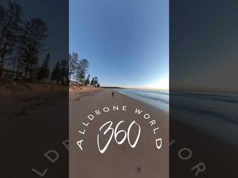 Innovative Creative 360 Overload