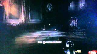 call of duty black ops zombies gameplay [part 1]