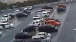 цунами , катастрофа в японии