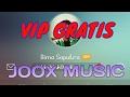 joox music mod gratis terbaru