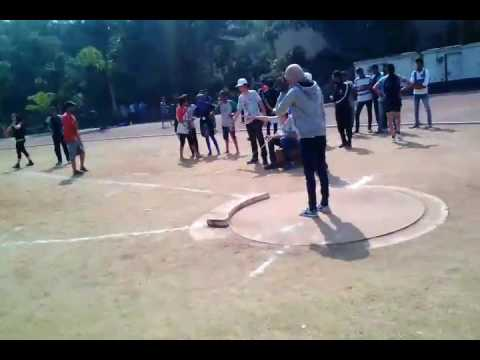 k j somaiya sport annual day(univrsty of mumbai)(1)