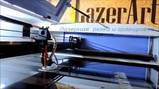 /LazerArtPro(http://lazerart.pro - Лазерная резка и гравировка в Киеве., 2016-09-30T08:57:56.000Z)