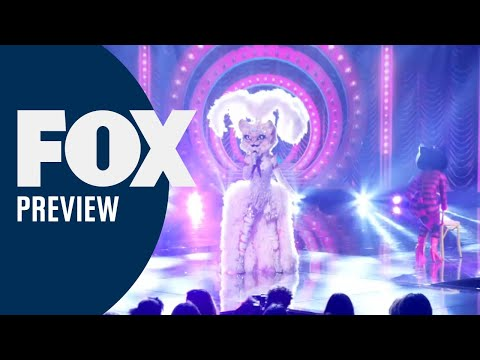 Preview: A Summer Of Streaming With FOXNOW | FOX ENTERTAINMENT