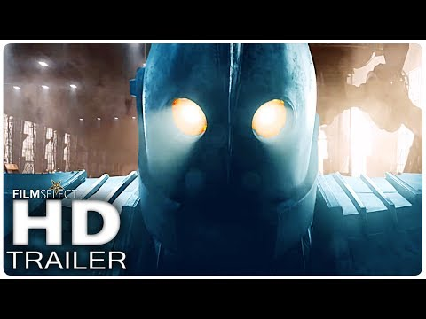 READY PLAYER ONE Final Trailer (2018)