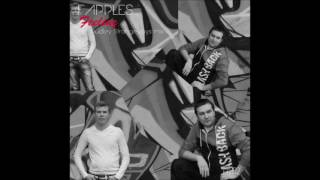 Fapples - Jaya (Original Mix)