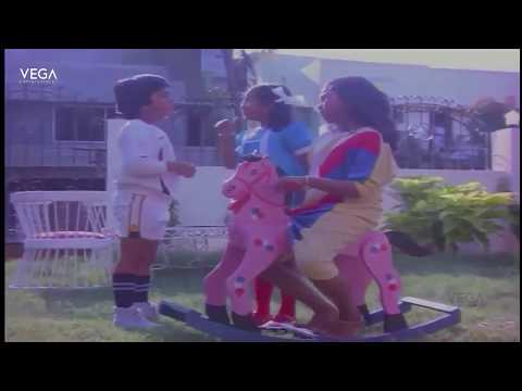 Ungappa Vangi Thantha Video Song | Poo Poova Poothirukku Movie
