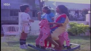 Ungappa Vangi Thantha Video Song   Poo Poova Poothirukku Movie