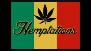 Healing of the nation - The Hemptations