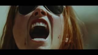Обитель зла: Последняя глава - Трейлер (дублированный) 1080p