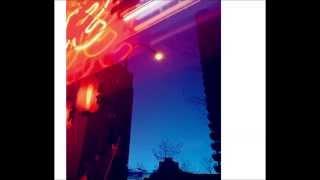 Donnacha Costello - Niigata Moment