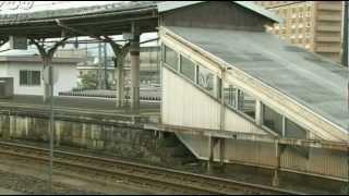谷本知美 - 約束の駅