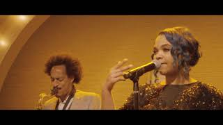 Skypp - Fix Yo' Crown ft. Rhymefest, Allison Victoria & Jared Thompson