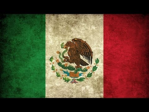 10 Most Amazing Facts of Mexico