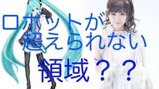 個人でブログやってます。 http://bicha01.com/