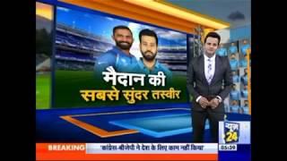 SriLanka Fans Support Team India in Final Match   Cricket News   19032018