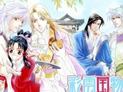 『ARIA』の完全新作アニメが2020年冬に公開!
