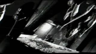 David Franj - Oxygen (2002) YouTube Videos