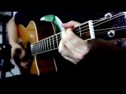 mario-kart-8-guitar-medley
