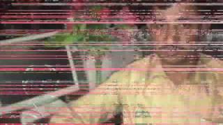 ASSAN JAN K MEET LAI AKH VE......... DJ SHAKOOR
