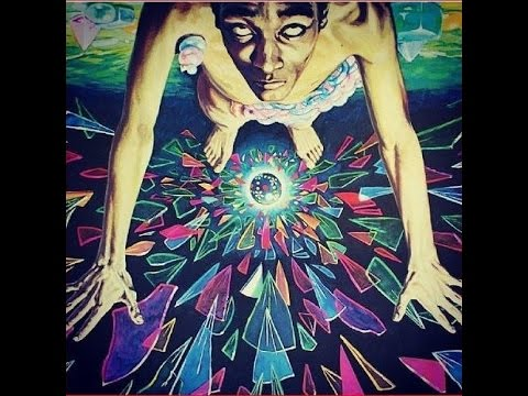 Warnings : Psychedelic Mindfuck