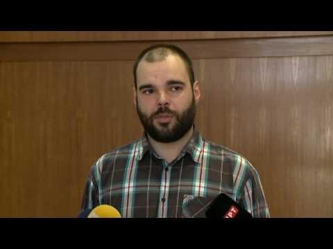 За заедничка Македонија  денеска на дискусија за идните чекори