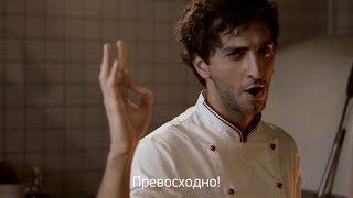 видео ЖК Гагарина 23А в Реутове - официальный сайт ????,  цены от застройщика Центрстрой, квартиры в новостройке