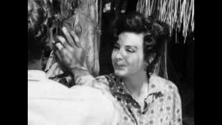 Repeat youtube video La tentación desnuda | Isabel Sarli | 1966