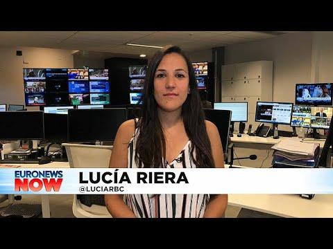 Por esta razón, BBVA México tuvo fallas todo el fin de semanaиз YouTube · Длительность: 2 мин