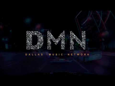 Coming To You Live The New Dallas Music Network Youtube