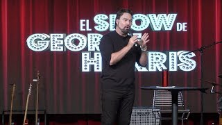 El Show de GH 27 de Feb 2020 Parte 4