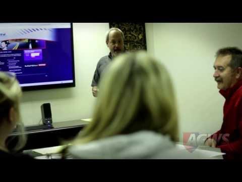 American-Guardian Corporate video