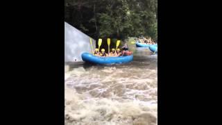 Video goforth creek surfing download MP3, 3GP, MP4, WEBM, AVI, FLV Desember 2017