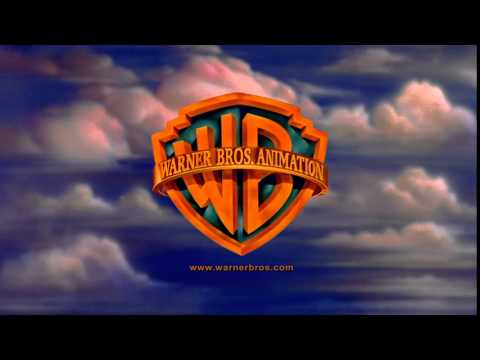 Warner Bros. Animation (2002/2003)