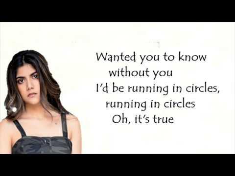 ananya-birla-|circles|lyrics