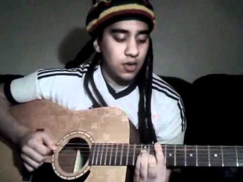 bedroom eyes - natty (shortened cover) - youtube