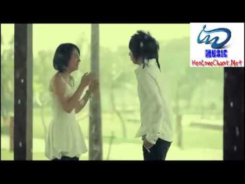 YouTube   Trú Mua Clip HKT Tru Mua Clip hkt Nghe Tai Xem Loi Bai Hat HeoLoveChuot Net new