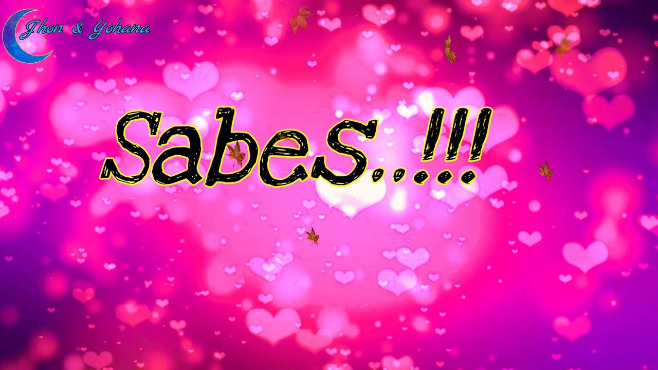 28 Meses Mi Amor: Feliz Dos Meses Mi Amor😍