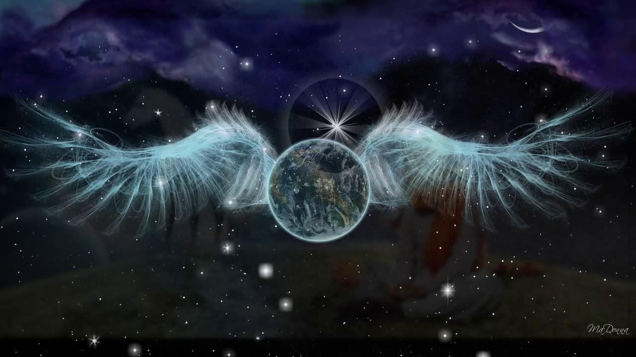 первого крылья ночи картинки фотографии лишний