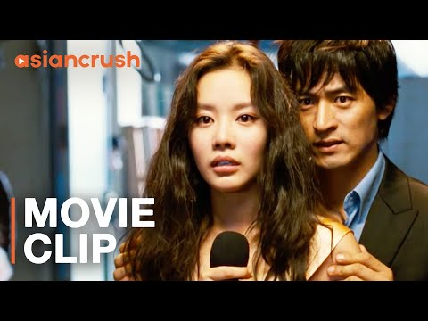 She Took Down The Fckboy That Hurt Her Friend, Then Slayed The Stage | 200 Pounds Beauty