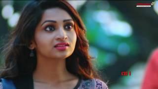 Usuraiya tholaichen || video song || #Trending now