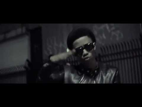 """Lil Twist """"Everyday"""" (Official Music Video) [Wake Up]"""