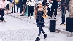 BLACKPINK - 'Kill This Love' - Karolina Protsenko - Violin Cover